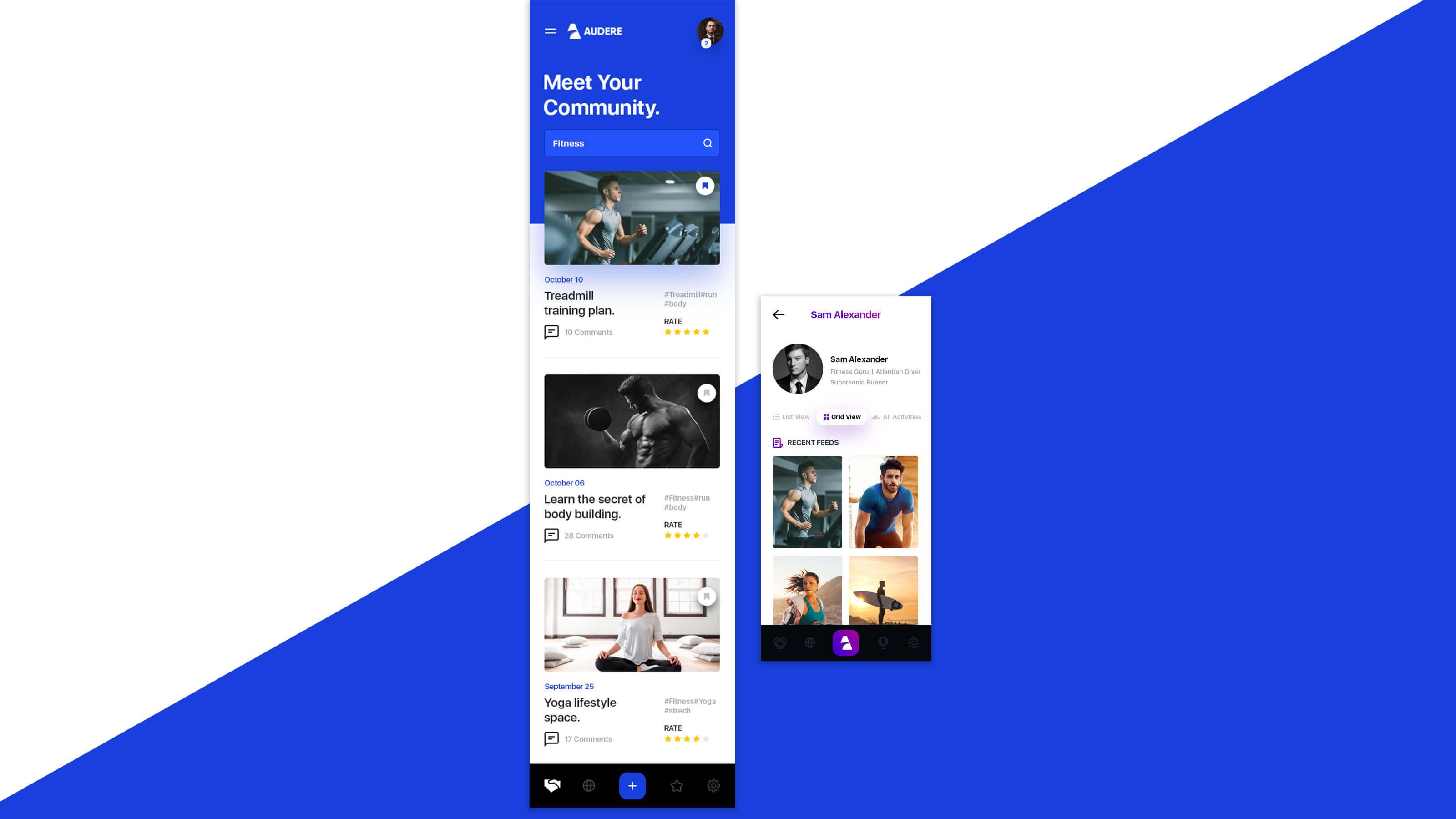 Audere-App-Ui-Design