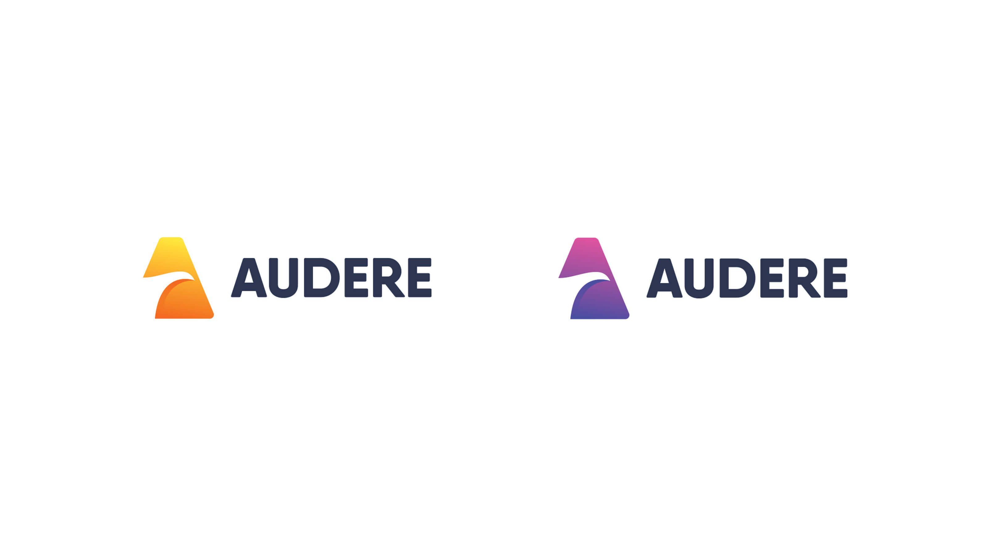 Audere-Brand-Color-Version