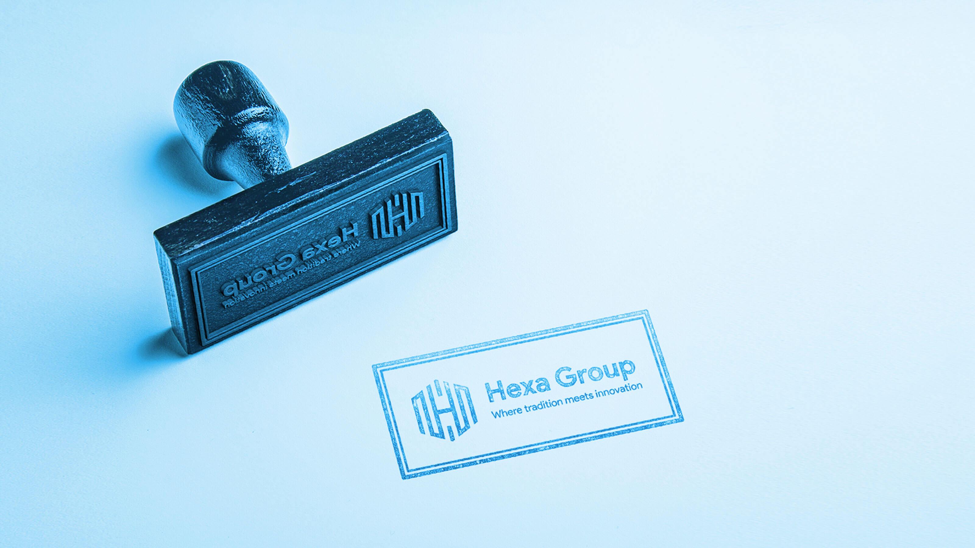 Hexa-Slide-1