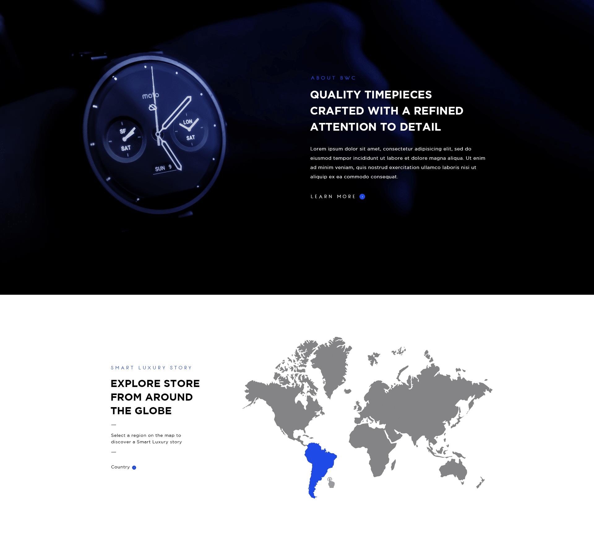 Watch-web-design-3
