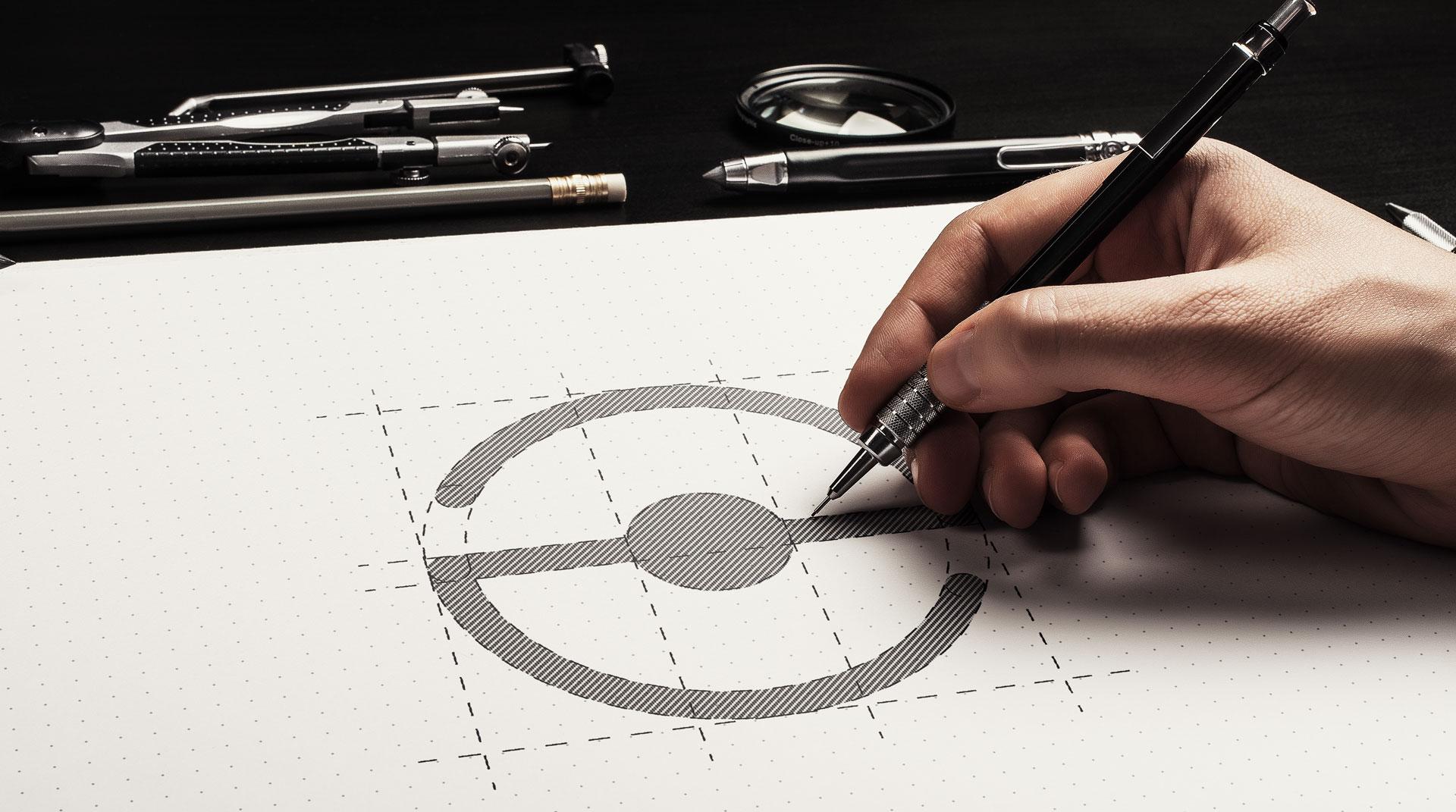 ecommerce-logo-creating
