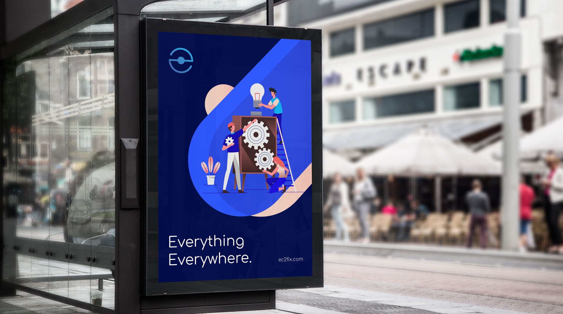 ecommerce-outdoor-advertising
