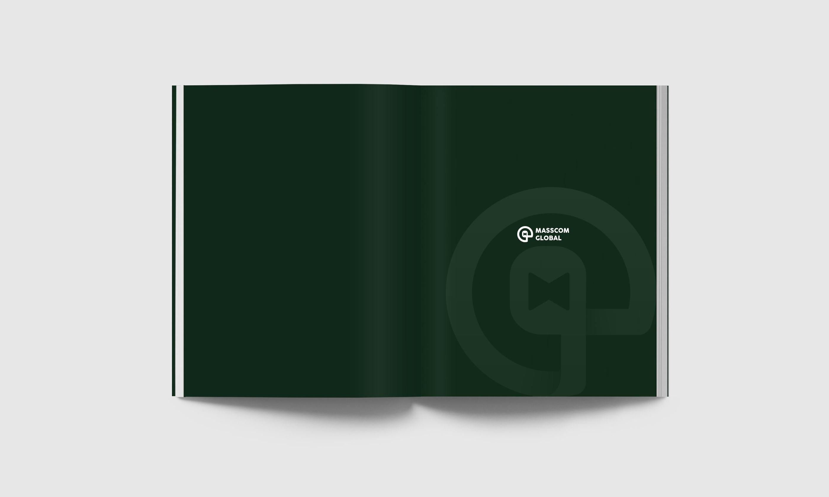 masscom-branding-002