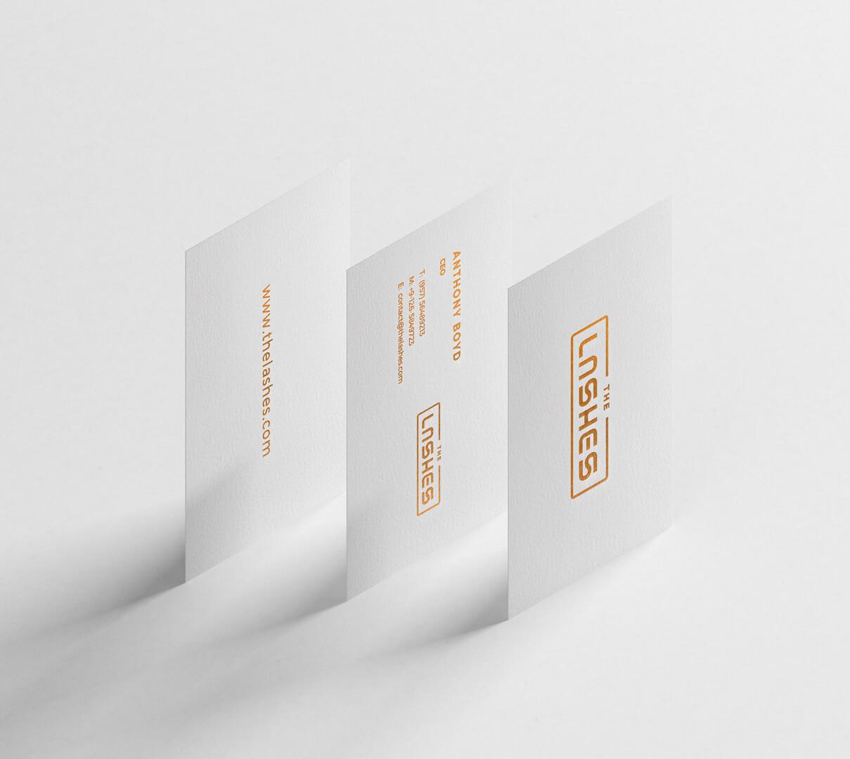 Brand Identity Design in Kochi - Brand Identity Design in Kerala
